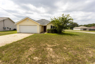 18469 Thoroughbred Dr, Vance, AL 35490