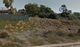 1201 Junipero Serra Boulevard, San Francisco CA