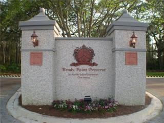 96067 Brady Point Road, Fernandina Beach FL