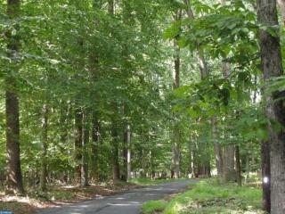 134 Hill Road, Green Lane PA