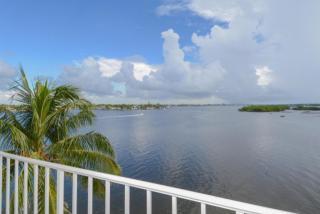 2155 Ibis Isle Road #15, Palm Beach FL