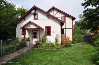 2125 River Road, Missoula MT