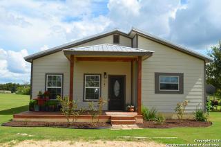 129 Alyssa Loop, Bastrop TX