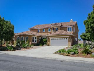 830 Settlers Court, San Marcos CA