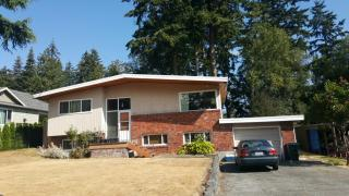 3409 Consolidation Ave, Bellingham, WA 98225