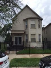 912 East 75th Street, Chicago IL
