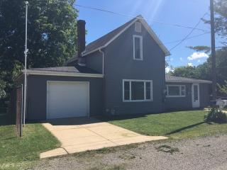 2863 S 475 East, Logansport IN