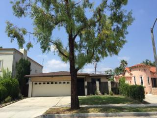 157 N Willaman Dr, Beverly Hills, CA 90211