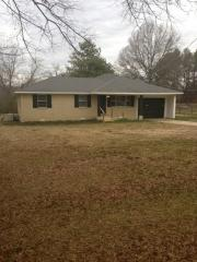 1023 S Somerville St, Somerville, TN 38068