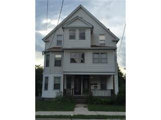578 Stanley Street, New Britain CT
