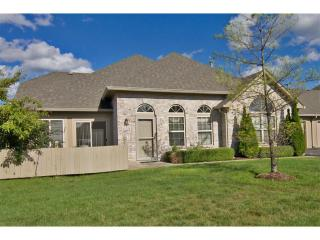 11251 Abington Place, Fishers IN