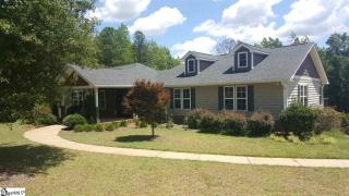 1640 Bolt Road, Gray Court SC