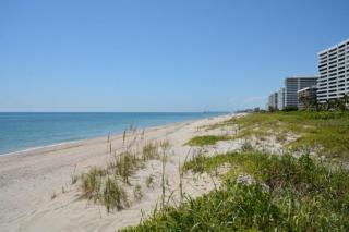 1200 South Ocean Boulevard #9F, Boca Raton FL