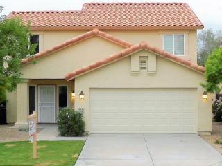 3221 East Glenhaven Drive, Phoenix AZ