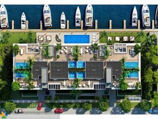30 Isle Of Venice Drive #B404, Fort Lauderdale FL