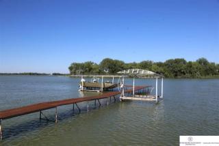 519 Goose Isle Court, North Platte NE