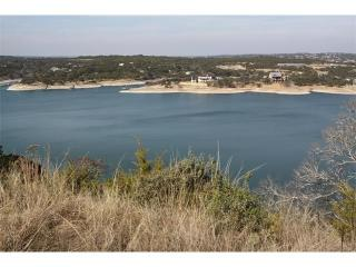 1104 Watercliff Drive, Lago Vista TX