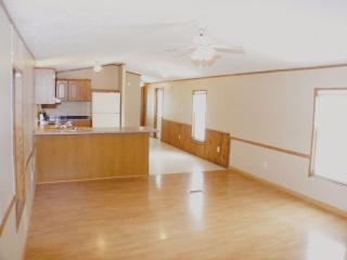 215 Cherry St, Strawberry Point, IA 52076