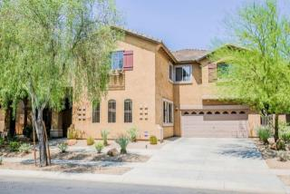 2410 West Horsetail Trail, Phoenix AZ
