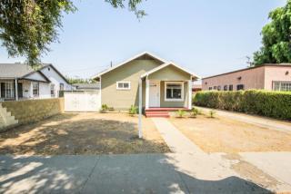 315 West Arbutus Street, Compton CA