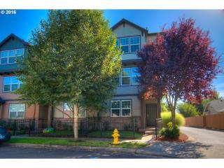 3498 Southeast Wedgewood Avenue, Hillsboro OR