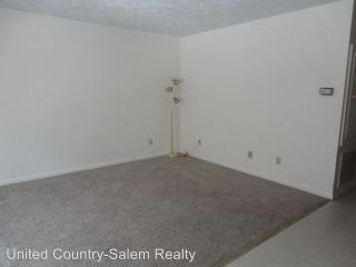 5400 W Scenic Rivers Blvd, Salem, MO 65560