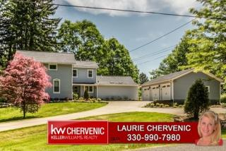 2862 Ira Road, Akron OH