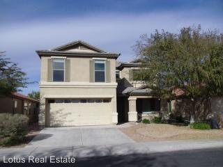 1000 E Mountain View Rd, San Tan Valley, AZ 85143