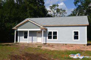 18042 Ga Highway 3, Thomasville, GA 31792