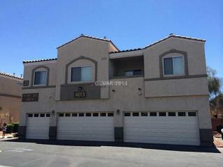 4013 Pepper Thorn Avenue #102, North Las Vegas NV