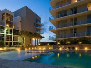 3470 East Coast Avenue #H0807, Miami FL