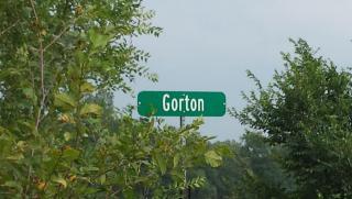 Lot 8 Gorton Road, Middleville MI