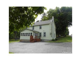 169 Green Road, Churchville NY