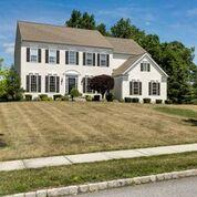 535 Morgan Drive, Mickleton NJ