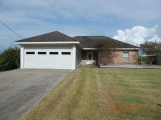 3702 Coulee Rd, New Iberia, LA 70560