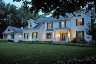 211 Highland Park Drive, Middlebury IN
