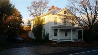 1041 Chicago Ave, Harrisonburg, VA 22802