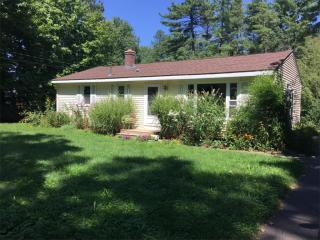 454 Federal St, Belchertown, MA 01007