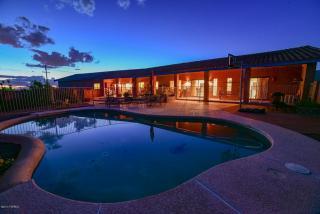 3530 North Houghton Road, Tucson AZ