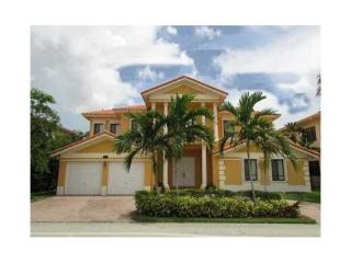 7824 Southwest 195th Terrace, Cutler Bay FL