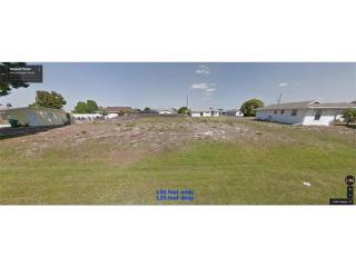 3038 Tarrywood Terrace, Port Charlotte FL