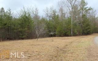6 Pine Lane, Mineral Bluff GA