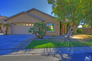 43890 Liberty Street, Indio CA