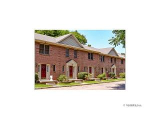 440 Browncroft Blvd #C, Rochester, NY 14609