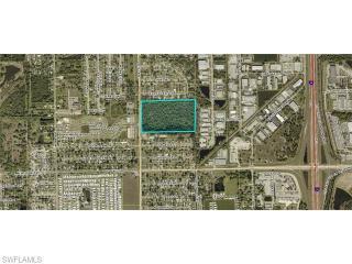 1051 Ortiz Avenue, Fort Myers FL