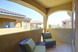 532 Cancun Loop NE, Rio Rancho, NM 87124