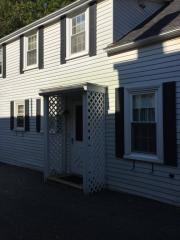 167 Wilson St, Brewer, ME 04412