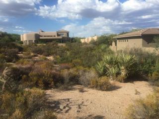 10892 East Mark Lane #26, Scottsdale AZ