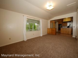 120 Smith Ln, West Point, CA 95255
