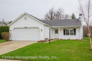 3457 Field Gate Dr, South Bend, IN 46628